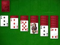 Solitaire 2008