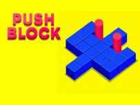 Push Blocks