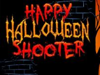 Hallowen Shooter