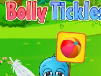 Bolly Tickles