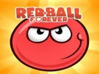Red Ball Forever 1