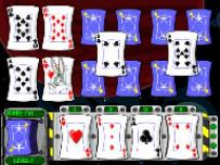 Lucky 13 Solitaire