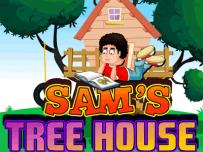 Sams�s Tree House