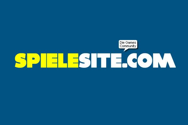 Spiele Site