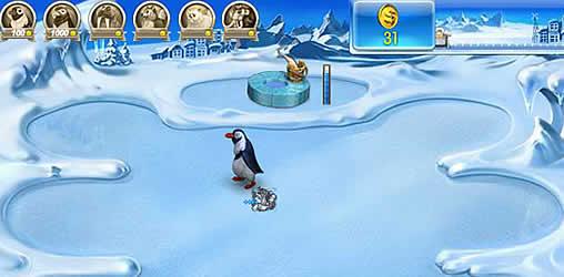 online slot games pearl spiel