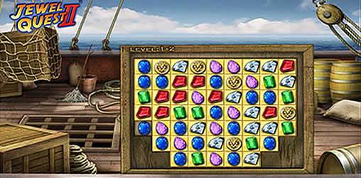 spiel jewel quest