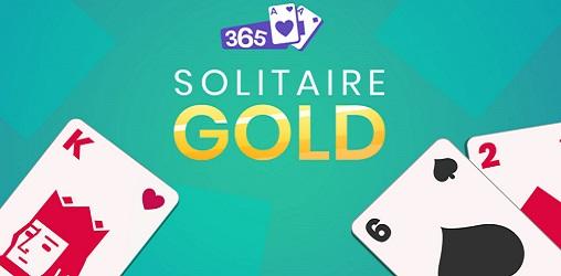 365 solitaire gold  kartenspiele   kostenlos online spielen