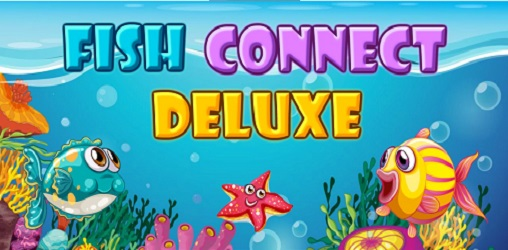 Fish Connect Deluxe