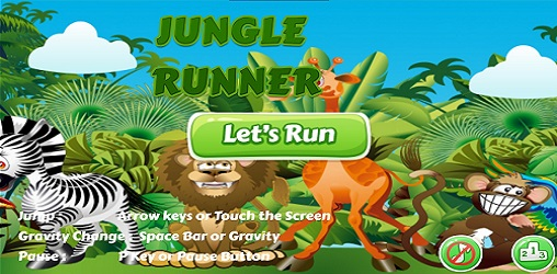 Single jungle kosten