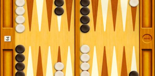 backgammon spielen ohne anmeldung kostenlos