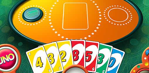 Internet Spades Kostenlos Spielen
