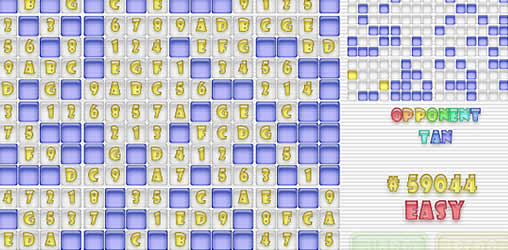Jetzt Spielen Sudoku