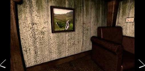 Room Escape Spiele Kostenlos