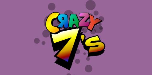 Crazyspiele