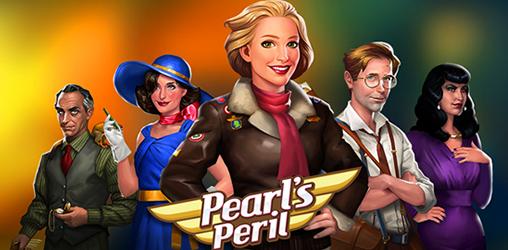 PearlS Peril Kostenlos Spielen