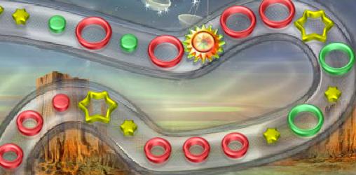 sternen puzzle 3 gewinnt kostenlose spiele jetzt