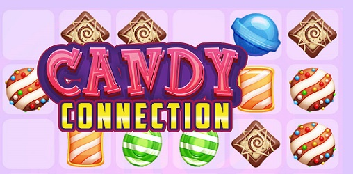 Candy Connection