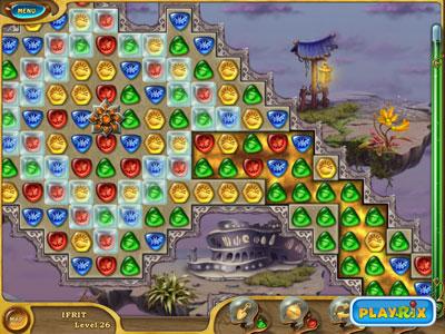 4 Elements 2 Kostenlos Spielen