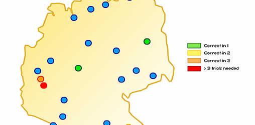 geographiespiel