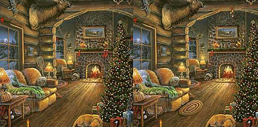 magic christmas wimmelbild kostenlose spiele jetzt. Black Bedroom Furniture Sets. Home Design Ideas