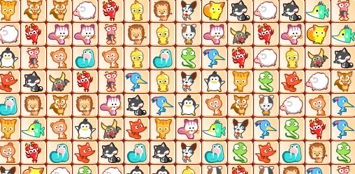 Kostenlose Spiele Dream Pet Link