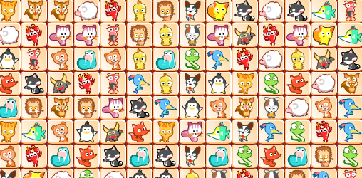 Jetzt Spielen Dream Pet Link