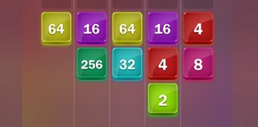 2048 Jetzt Spielen