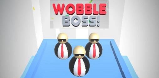 Boss Spiele Kostenlos