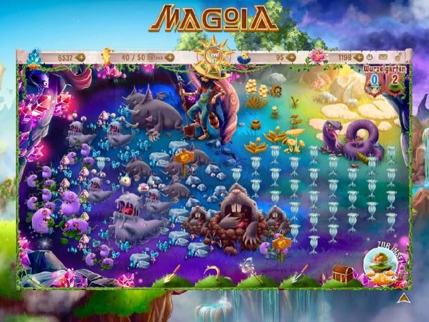 kostenlose fantasy spiele