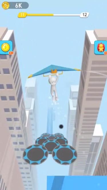 Coole 3d Spiele