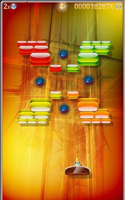 Bet365 roulette live