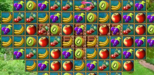 Puzzle Spiele Kostenlos Download
