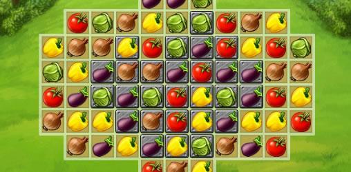 farm of dreams kostenlos spielen