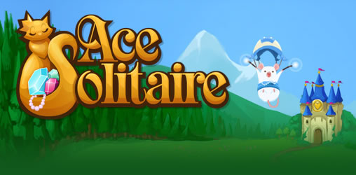 Ace Solitaire