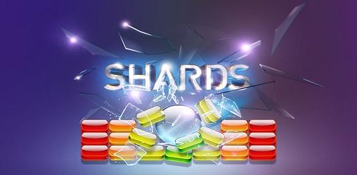 Gladiator slot machine game