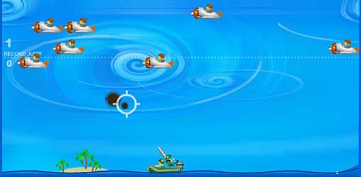 Pearl Harbor - Actionspiele - Krieg - Kostenlose Spiele ...