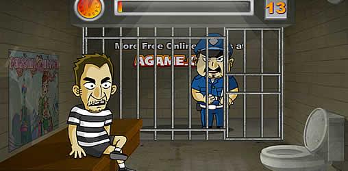 Jailbreak Spiele