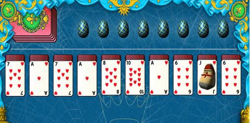 King Spiele Kostenlos Online Spielen