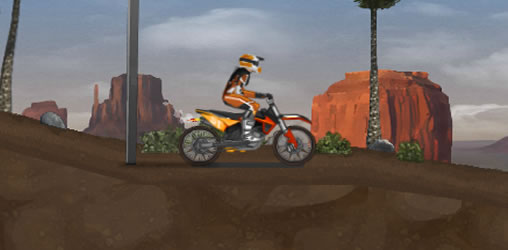 Dirtbike USA