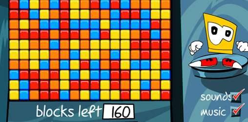 Block Spiele Kostenlos