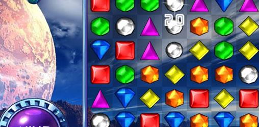 Diamanten Spiele Kostenlos