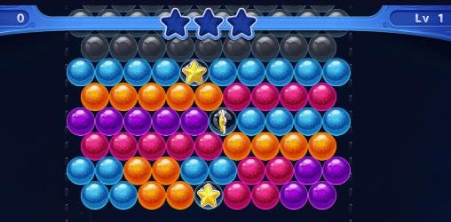 Bubble Spiele Mit Level