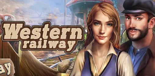 Kostenlose Western Spiele