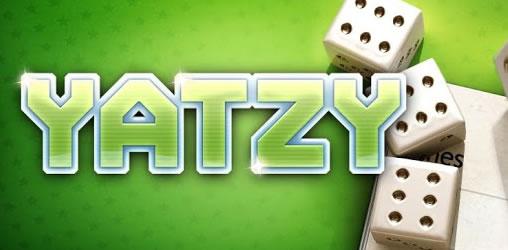Yatzy Kostenlos Spielen