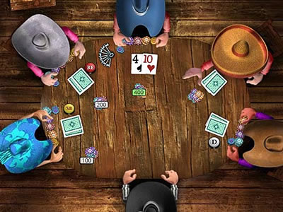 beste casino online merkur