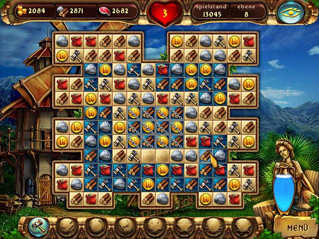 T-Online Spiele 3 Gewinnt