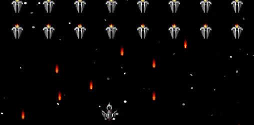 Raumschiff Spiele Kostenlos