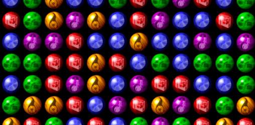 jackpot slots game online bubble spiele jetzt spielen